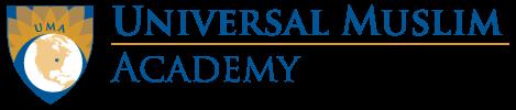 Universal Muslim Academy